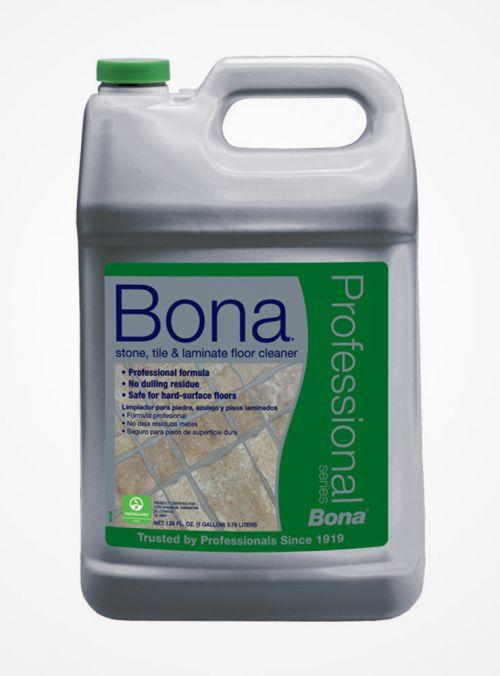 5.bona-pro-series-stone-tile-laminate-floor-cleaner-refill-1-gal