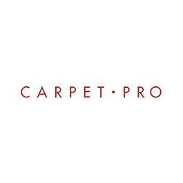 Carpet Pro