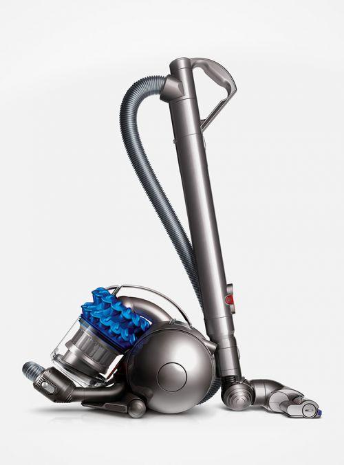 dc46-motorhead