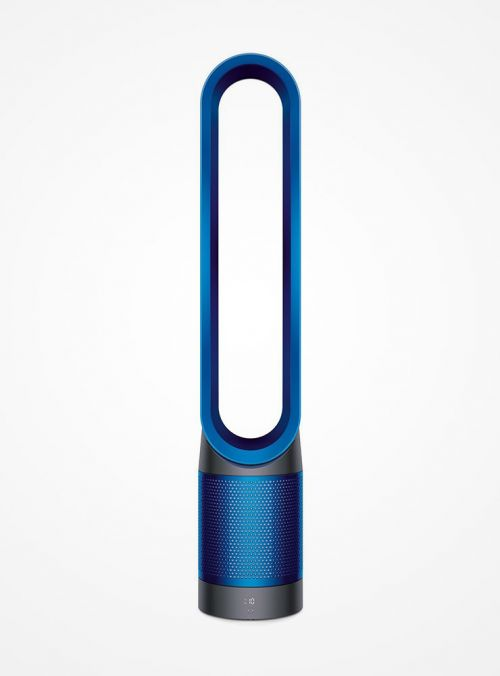 dyson_pure_cool_link_blue_tower