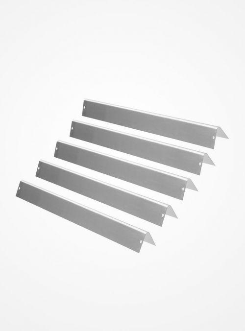 flavorizer-bars-7535