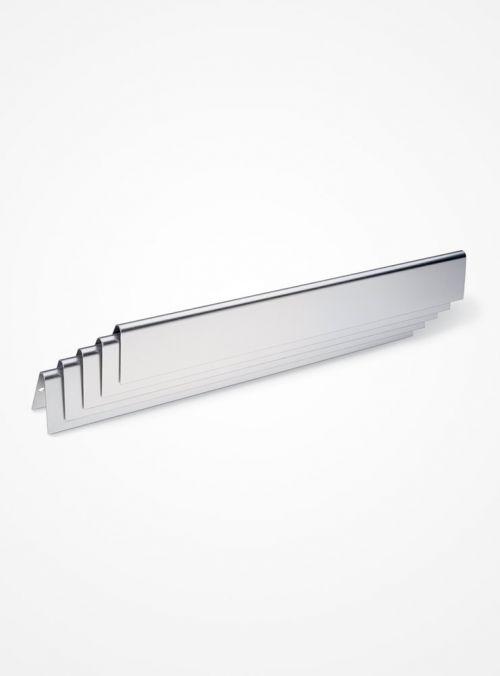 flavorizer-bars-7537