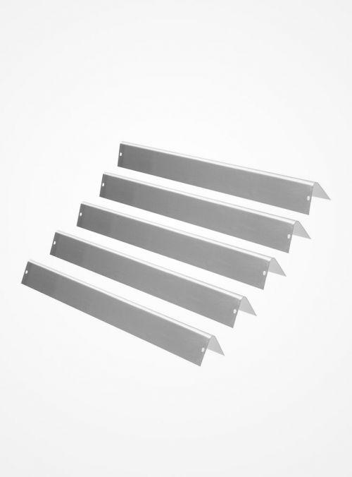 flavorizer-bars-7540