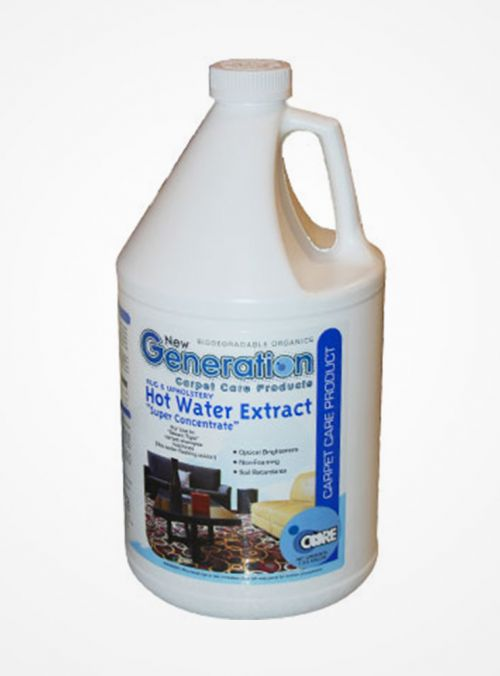 Natural Oil Floor Cleaner Superior Vacuum