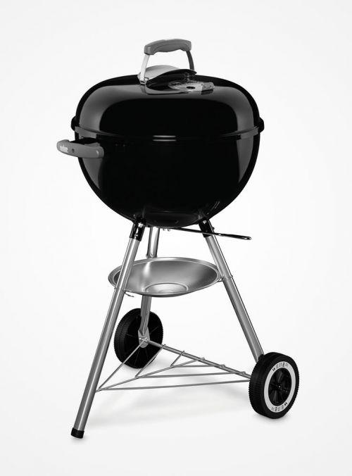 original-kettle-18