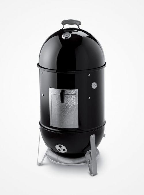 smokey-mountain-cooker-smoker-18