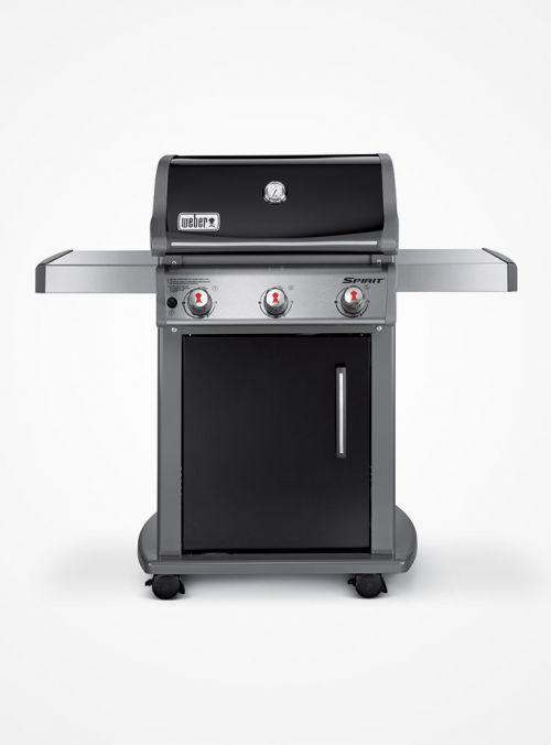 spirit-e-310-gas-grill