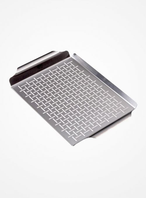 stainless-steel-grill-pan