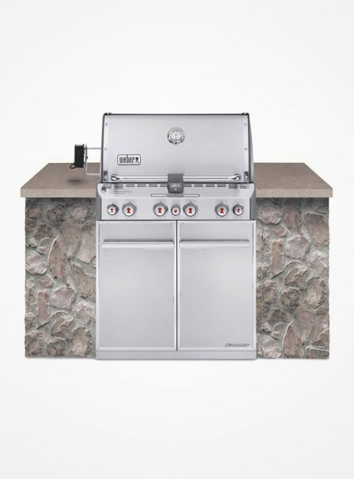 summit-s-460-built-in-grill