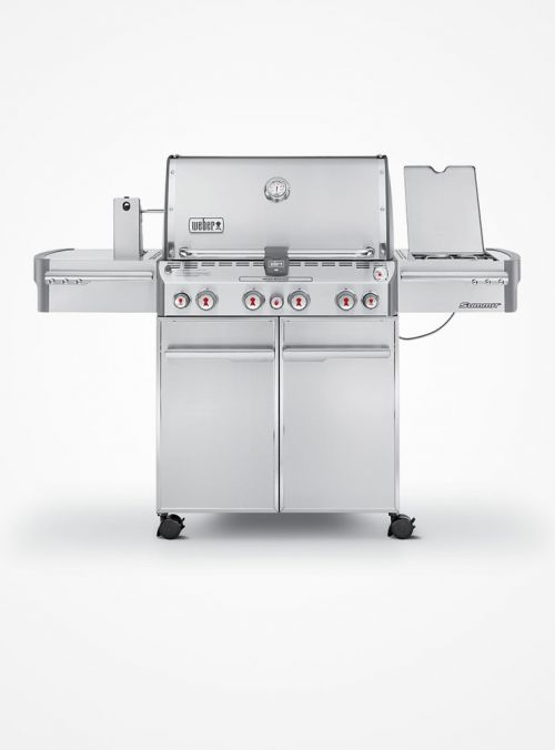 summit-s-470-gas-grill