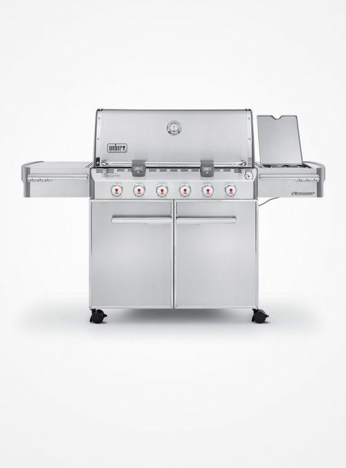 summit-s-620-gas-grill