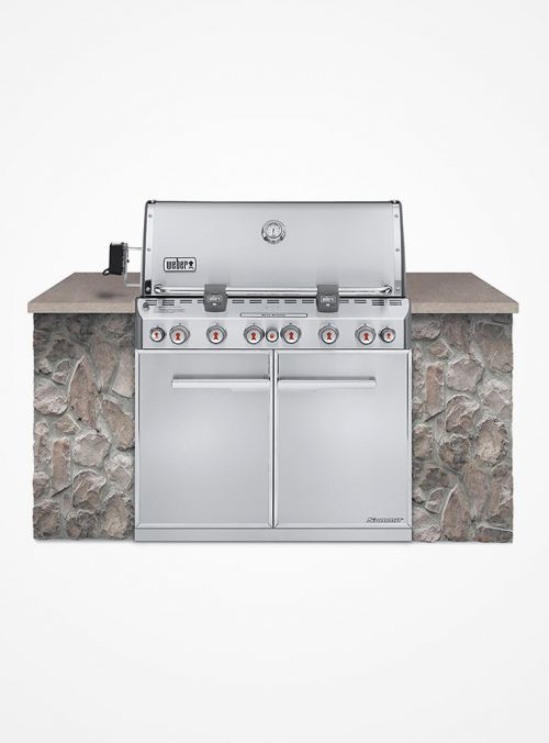 summit-s-660-built-in-grill