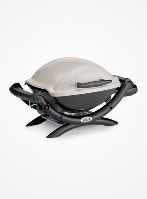 weber-q-1000-gas-grill