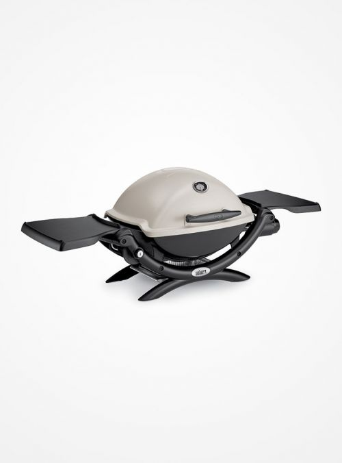 weber-q-1200-gas-grill