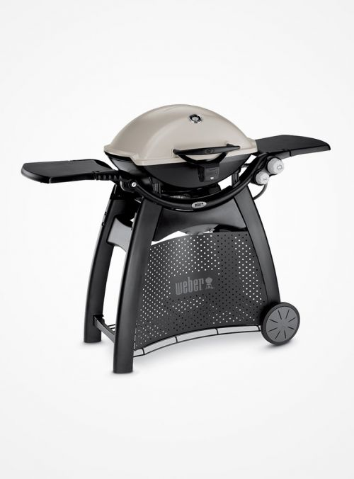 weber-q-3200-gas-grill