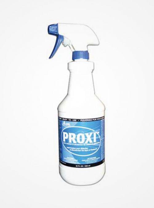 proxi-stain-remover