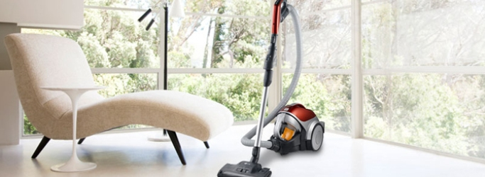vacuum-cleaners-wet-and-dry-cleaning-lg-vk88401hf-960x300